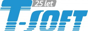 logo-T-soft-25-let